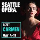 Christina Scheppelmann Appointed General Director Of Seattle Opera