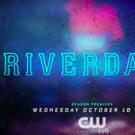 VIDEO: Watch the Comic-Con Trailer For Season Three of Riverdale