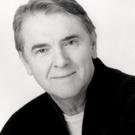 Actor Reno Roop Passes Away at Age 80