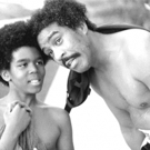 Richard Pryor Jr Presents IN A PRYOR LIFE at TRIAD Theater