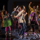 BE MORE CHILL Ends its Off-Broadway Run Today, September 30