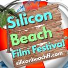 The 3rd Annual Silicon Beach Film Festival Schedule Announced