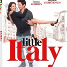Emma Roberts and Hayden Christensen Star in LITTLE ITALY Coming to Blu-ray and Digita Photo