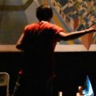 Tijuana Cerró El 14 Festival De Monólogo. Teatro A Una Sola Voz En El Centro Cultur Photo