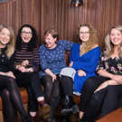 Carrie Hope Fletcher Meets Westerberg High's Newest Girl Band For HEATHERS THE MUSICAL