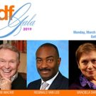 Bob Mackie and Reginald Van Lee Will Be Honored At TDF's 2019 Gala Photo