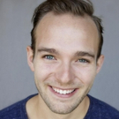 Woody Minshew Stars in LEGALLY BLONDE at Count Basie Center for the Arts on 2/21-2/22