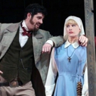 DESPERATE MEASURES Begins Run at New World Stages Photo