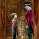 BWW Review: Hollywood Pantages Offers Pure Imagination with CHARLIE AND THE CHOCOLATE Photo