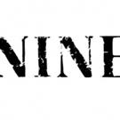 Se convocan audiciones para NINE, EL MUSICAL