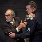 THE PRICE Will Transfer to the West End, Starring David Suchet And Brendan Coyle Photo