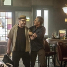 Scoop: Coming Up on a Rebroadcast of NCIS: NEW ORLEANS on CBS - Today, September 11,  Photo