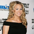 Carrie Underwood to Premiere New Single at the 53rd Annual Academy of Country Music Awards