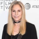 BWW CLOSE UP: Barbra Streisand Photo