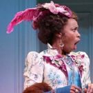 Photo Flash: Westport Country Playhouse Stages Comedy A FLEA IN THE EAR
