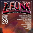 Tribute To Led Zeppelin & P-Funk Announced For Jazz Fest Late Night