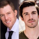 Cast And Dates Announced For 13th Touring Season of JERSEY BOYS