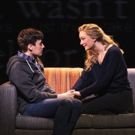BWW Interview: Meet the Hansens of DEAR EVAN HANSEN Toronto