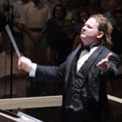 Jason Tramm to Lead Taghkanic Chorale as Music Director in Works by Faure & Handel