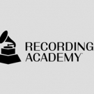 Deborah Dugan Appointed President/CEO Of The Recording Academy Photo