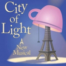 Krystina Alabado, Christopher Rice, and More to Lead Concert Reading of New Musical CITY OF LIGHT