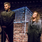BWW Review: A Dark Story And Bright Music In THREE DECEMBERS At The Kranzberg