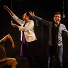 Photo Flash: ELAN Ensemble Presents HOW WE'RE DIFFERENT FROM ANIMALS Photo