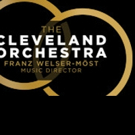 The Cleveland Orchestra Announces Summers@Severance Concerts For July & August
