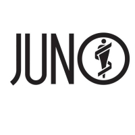 Nominees to Hit the Stage at the JUNO Gala Dinner & Awards Presented by SOCAN