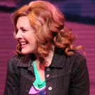 Photo Flash: Music Theatre Wichita Presents FREAKY FRIDAY Photo