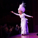 So Long Dearies! HELLO, DOLLY! Company Takes Final Broadway Bows Today Photo