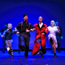 BWW Review: Springhouse Theatre's MARY POPPINS Features Strong Leading Performances Photo