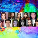 Avant Bard Announces Full Cast And Creative Team For ILLYRIA Photo