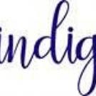 Michelle Sharples & Serena Villamor Announce The Launch Of INDIGO
