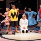 BWW Review: YOU'RE A GOOD MAN CHARLIE BROWN at Imagination Stage