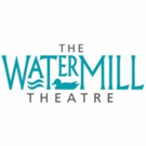 Watermill Theatre New Season Includes SWEET CHARITY And New Ian Hislop And Nick Newman Play