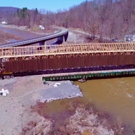 VIDEO: Watch the Trailer for PBS NOVA's OPERATION BRIDGE RESCUE
