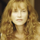 French Institute Alliance Francaise Presents Isabelle Huppert