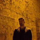 Bonobo Announces North American Tour Dates
