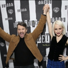 BWW TV: It's Showtime, Folks! Alex Brightman, Sophia Anne Caruso & More Talk All Things BEETLEJUICE