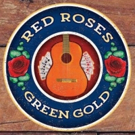 'The Poddest Couple' Podcast Welcomes RED ROSES, GREEN GOLD Stars Maggie Hollinbeck a Photo