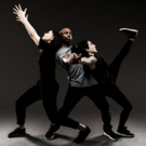 Dance Center's 45th Season Opens With Chicago Debut of Ephrat Asherie Dance