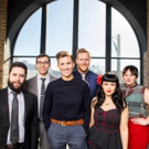 The Second City Announces Cast of 42ND REVUE