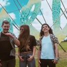 THE FERGIES, STELLA DONNELLY AND THE CAT EMPIRE at Woodford Folk Festival