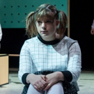 BWW Review: IMPERSONAL SPACE at Old Queen's Theatre