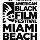 Academy Award Winner Ruth E. Carter and Writer/Producer Tracy Oliver Confirmed as Panelists for 'About Women' Panel at ABFF