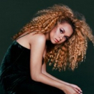 Rachel Crow Releases Confident New Video COULDA TOLD ME ft. Rapper CHIKA Photo
