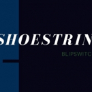 BLiPSWiTCH Announces Second Evening Length Dance Performance SHOESTRING Photo