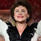 BWW Review: Tovah Feldshuh Means Business as LEONA! at Feinstein's/54 Below