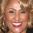 Darlene Love Returns to Landmark This Valentine's Day